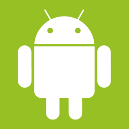 Android-games-images